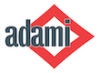 Logo_adami_ancien_