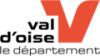 CD Val d'Oise