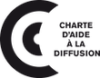 logo_charte_